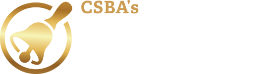 Golden Bell logo