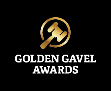 Golden Gavel Awards